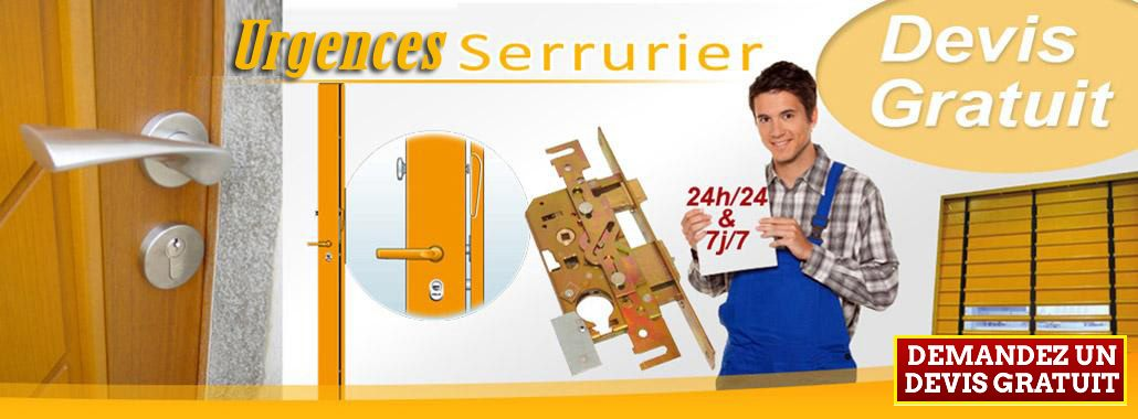 Serrurier 75005 Paris 5 | Installation Blindage de porte Bricard 7500 Paris 5 01.40.18.40.18